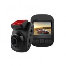 Камера за кола с 2 инчов дисплей и 4K HD, WiFi функция AC76