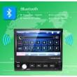 MP5 плеър за автомобил с Android 6.0.1, GPS навигация и 7-инчов AUTO RADIO3 7