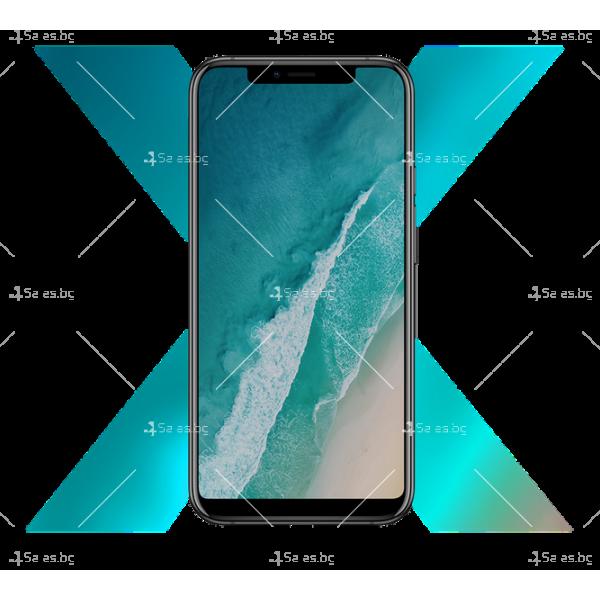 """Уникален 8 ядрен Android 8.1 смартфон с 5.85"""" дисплей, 3300 mAh батерия, Dual Sim 20"""
