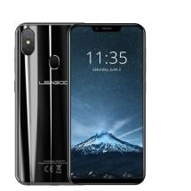 Нов модел смартфон с Android 8.1, 4GB RAM, бърз 8-ядрен процесор, мощна батерия