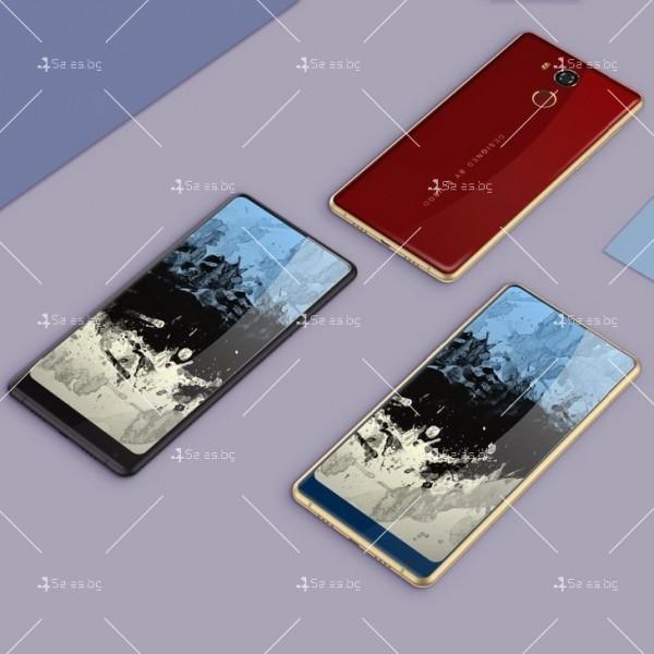 """BLUBOO D5 Pro, Gorilla Glass смартфон 5.5"""", 4-ядрен, 3GB RAM, 13Mpx камера 10"""