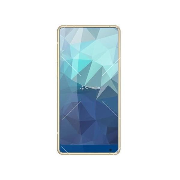 """BLUBOO D5 Pro, Gorilla Glass смартфон 5.5"""", 4-ядрен, 3GB RAM, 13Mpx камера 11"""
