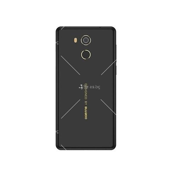 """BLUBOO D5 Pro, Gorilla Glass смартфон 5.5"""", 4-ядрен, 3GB RAM, 13Mpx камера 13"""
