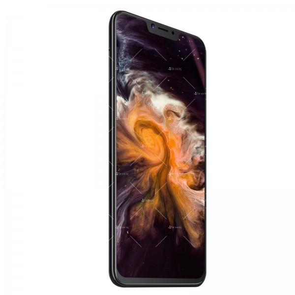 Телефон CUBOT P20, 6.18 инча 2К с 4GB RAM, 4000 mAh батерия, 2 Sim, Android 8 11