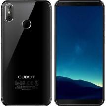 Телефон Cubot R11 с две сим карти, 5.5 инча HD дисплей, 13MP двойна камера
