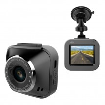 Умалена камера с 2 инча дисплей, 1080P камера и безжична WI FI връзка AC82