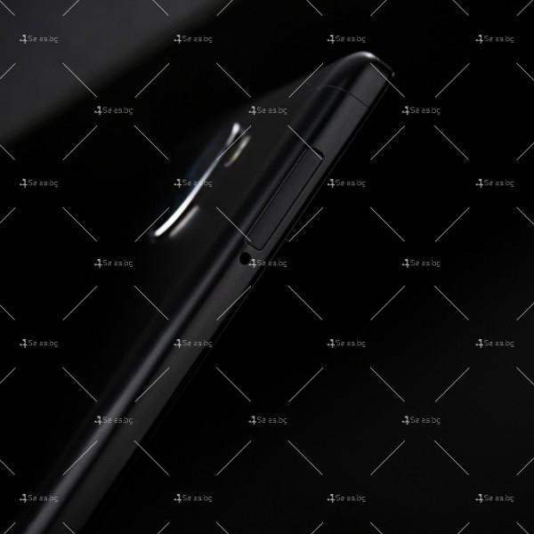 Leagoo Kiicaa Mix - смартфон с 8-ядрен процесор, 3GB RAM и двойна камера 7