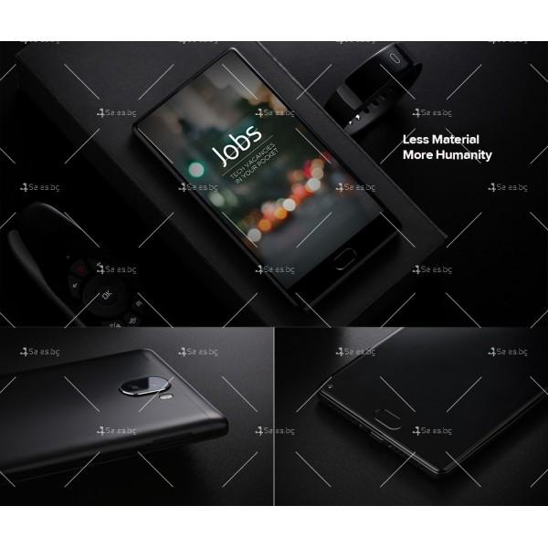 Leagoo Kiicaa Mix - смартфон с 8-ядрен процесор, 3GB RAM и двойна камера 9