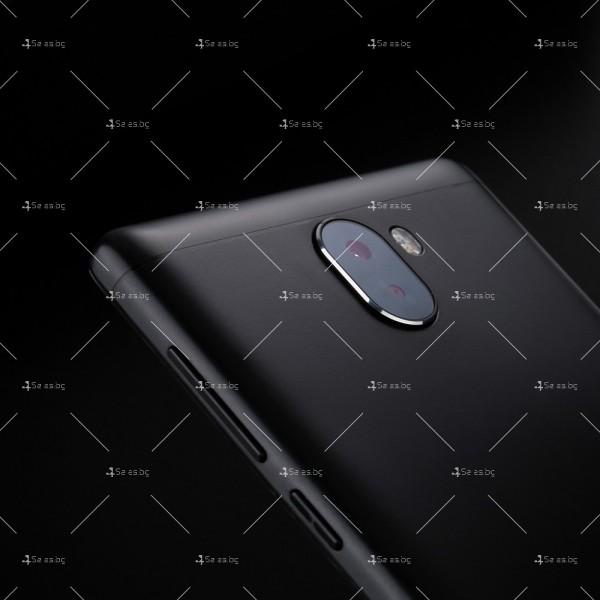 Leagoo Kiicaa Mix - смартфон с 8-ядрен процесор, 3GB RAM и двойна камера 17