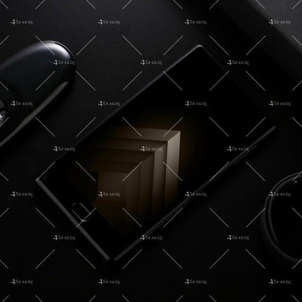 Leagoo Kiicaa Mix - смартфон с 8-ядрен процесор, 3GB RAM и двойна камера 19