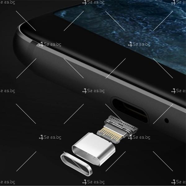 """BluBoo S8 Plus, Безрамков 6"""" смартфон, 4GB RAM, 16Mp DUAL CAM, 8-ядрен 9"""