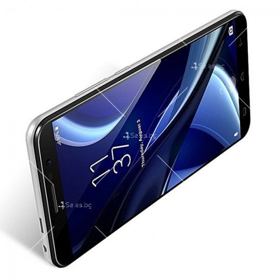 HOMTOM S16, 2GB RAM, 5,5 инча, 16GB ROM 13.0MP + 2.0MP Dual Rear Cameras