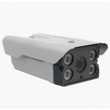 Водоустойчива HD 3MP WI FI Безжична камера за видеонаблюдение IP9