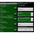 Мини Bluetooth OBD 2 уред за автомобилна диагностика AutoScan5 7