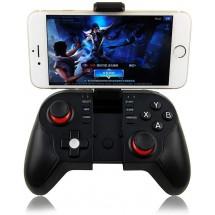 Безжичен джойстик с пълна функционалност за мобилни телефони PSP33