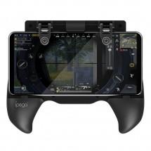 Гейм контролер за Android телефони с директна връзка (shooting games) PSP32