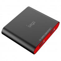 Bluetooth конвертор за Android смартфон за свързване с клавиатура и мишка PSP31