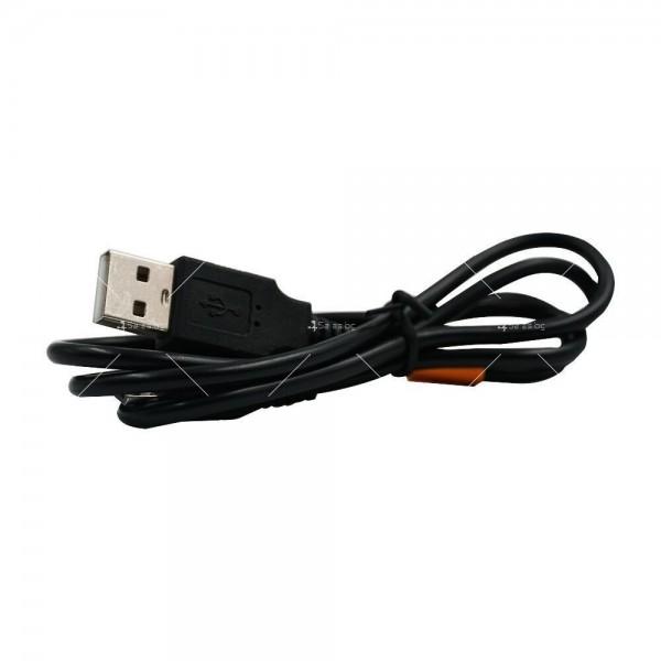 Bluetooth конвертор за Android смартфон за свързване с клавиатура и мишка PSP31 13