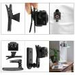 Портативна мини камера с 1080Р резолюция и подобрени нощни снимки SC14 6