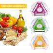 Многофункционална белачка за плодове и зеленчуци 3 в 1 TV145 3
