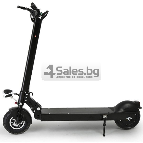 Електрически сгъваем мини скутер 8 inch, 36V-350W-10 A SCOOTER-1 3