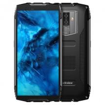 Супер устойчив смартфон Blackview BV6800 Pro