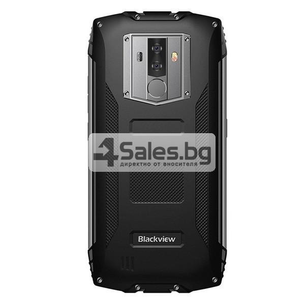 Супер устойчив смартфон Blackview BV6800 Pro 4