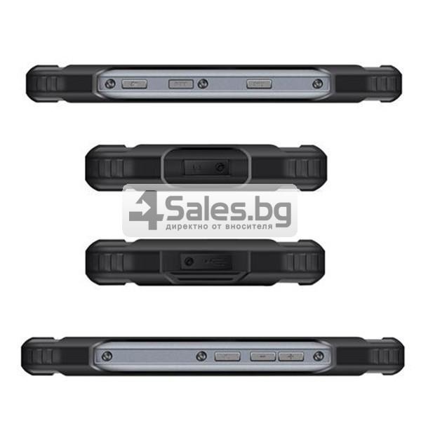 Blackview 6000 – издържа на намокряне, удари, надраскване и прах 7