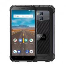 ULEFONE AMOR X – уникален ударо и водоустойчив смартфон