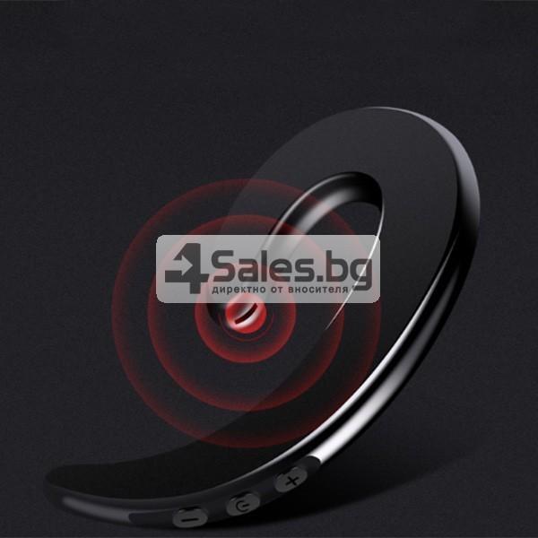 Безжична слушалка за телефон в четири цвята HF33 10