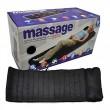 Масажен дюшек, с 9 мотора – за релаксация и цялостен масаж на тялото TV36 14