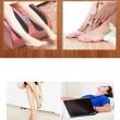 Масажор за крака – масаж на стъпала, пръсти, глезени и прасец TV146 2