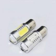 LED крушки 7,5 W за автомобил 1157 CAR LED6