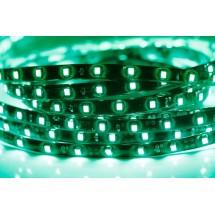 Декоративна LED водоустойчива лента 3528, 300 диода в 5 метра CAR DIS LED1