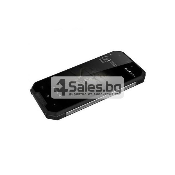 "Blackview BV4000 Pro, водоустойчив смартфон, екран 4.7"", четириядрен, Android 7 31"