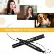 Двойна очна линия-писалка с дълготраен ефект и водоустойчивост HZS110 10