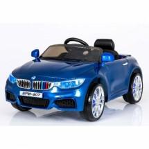 Детска кола с акумулаторна батерия реплика на BMW