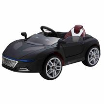 Детска кола с акумулаторна батерия реплика на Audi A228