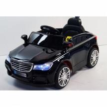 Детска кола с акумулаторна батерия реплика на Mercedes
