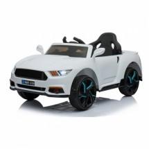 Детска кола с акумулаторна батерия, RODEO