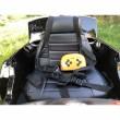 Детска кола с акумулаторна батерия детайлна реплика на BMW 13
