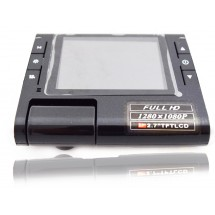Видеорегитратор K8000 с HDMI порт AV порт Night Vision -12Mpx