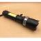 Фокусиращ LED фенер с мащабиране и дълга втора лампа 15W FL33 2