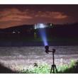 Мощен фенер-челник за глава, водоустойчив с осветяване на дълги разстояния FL27 3