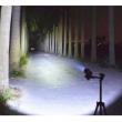Мощен фенер-челник за глава, водоустойчив с осветяване на дълги разстояния FL27 4