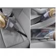 Преносима авто - прахосмукачка 100W AUTO CLEAN 10 9