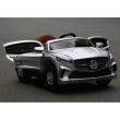 Висок клас детска кола с акумулаторна батерия реплика на Mercedes DK-F007 7