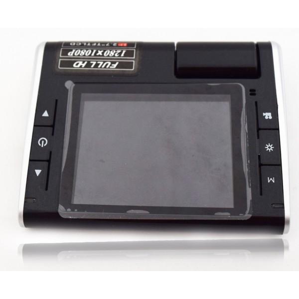 Видеорегитратор K8000 с HDMI порт AV порт Night Vision -12Mpx AC16 5