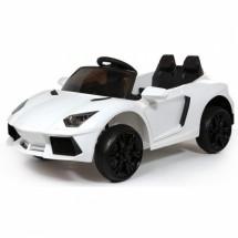 Детска кола с акумулаторна батерия спортен модел Rollplay MIAMI