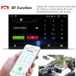 Мултимедиен плеър за автомобил с прибиращ се екран AUTO RADIO-3 NEW 7